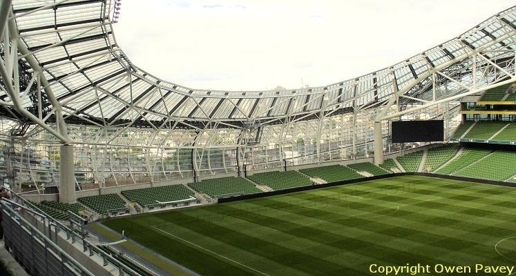 aviva-stadium-dublin-north-stand-1425389589
