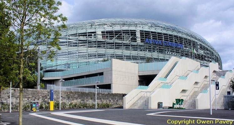 aviva-stadium-dublin-south-stand-external-view-1425389590