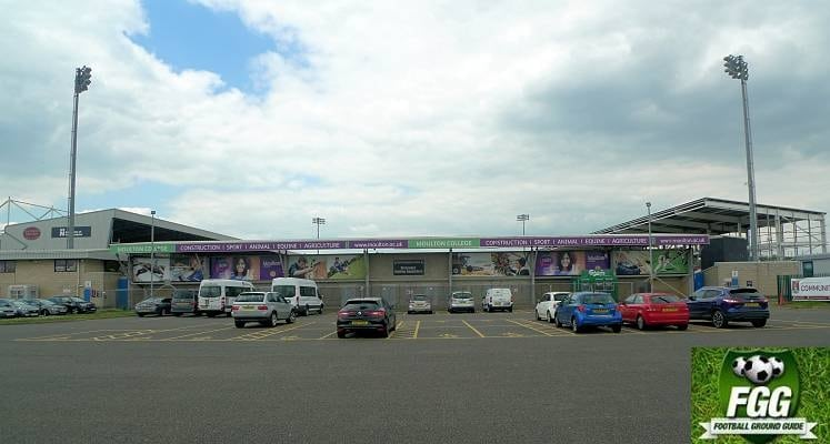 away-stand-external-view-sixfields-stadium-northampton-town-1562158571