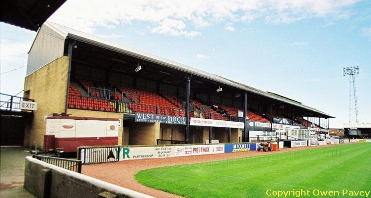 ayr-united-fc-somerset-park-main-stand-1435167050