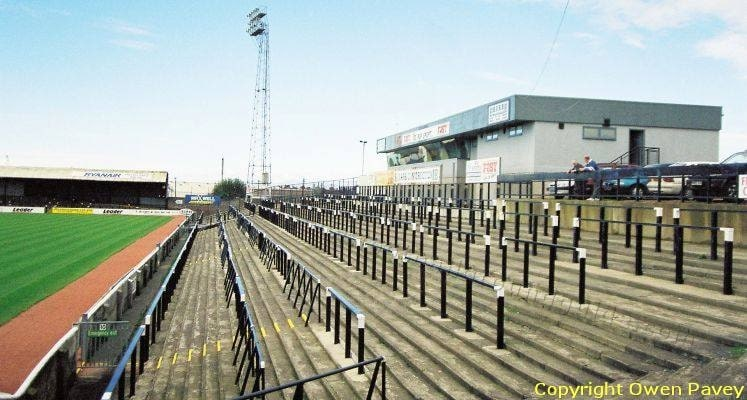 ayr-united-fc-somerset-park-open-terrace-1435167051