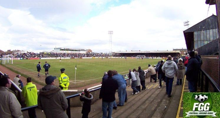 ayr-united-fc-somerset-park-open-terrace-and-home-end-1435167050
