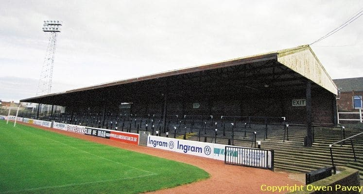 ayr-united-fc-somerset-road-end-1435167052