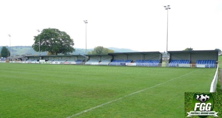 bala-town-maes-tegid-seated-stands-1456076519