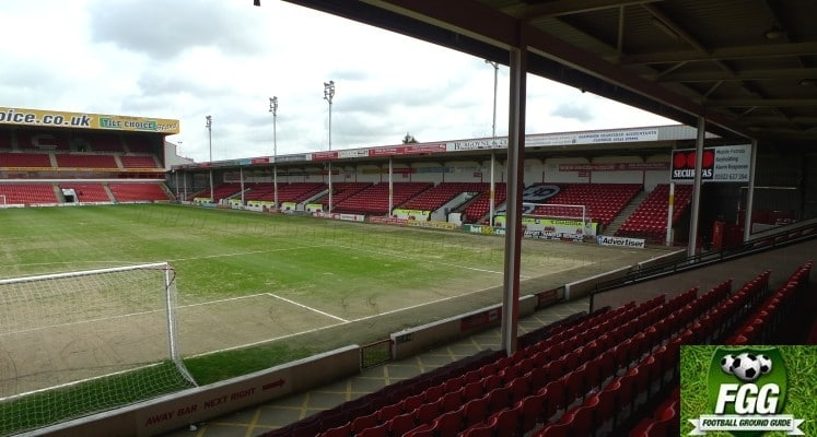 banks-bescot-stadium-walsall-fc-family-stand-1418553109