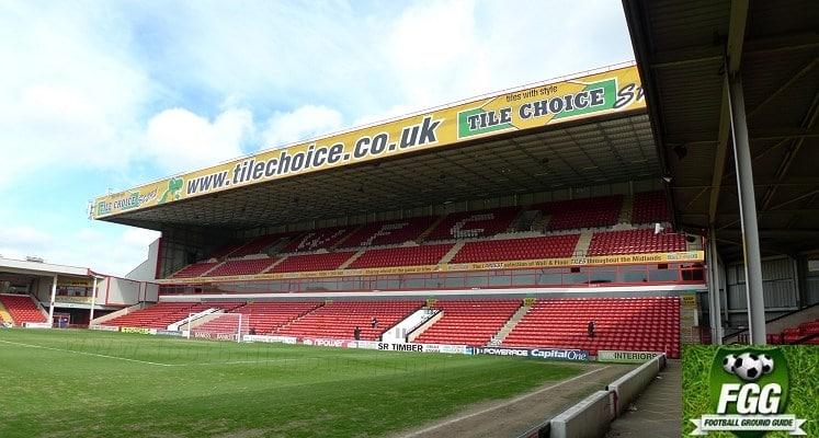 banks-bescot-stadium-walsall-fc-gilbert-alsop-stand-1418553109