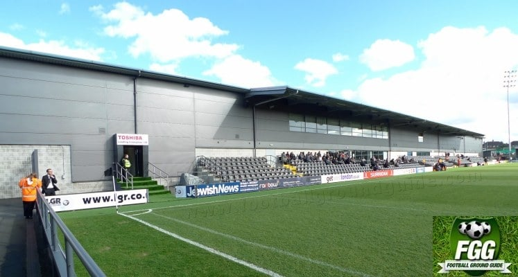 barnet-fc-the-hive-east-stand-1420549887