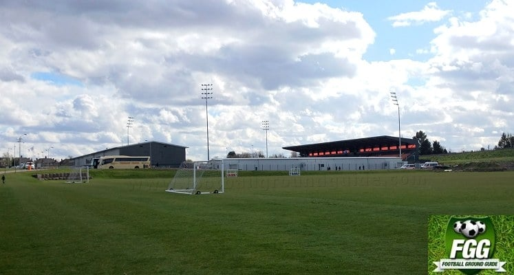 barnet-fc-the-hive-external-view-1420549887
