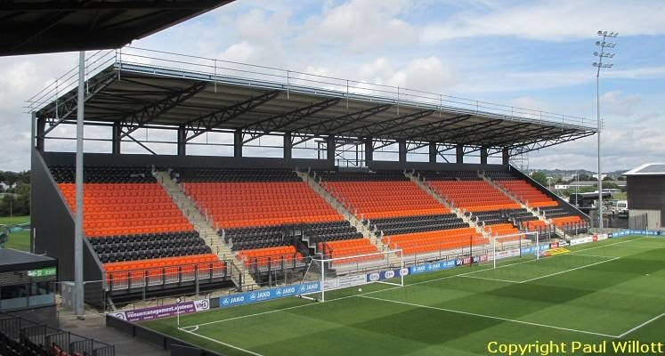 barnet-fc-the-hive-stadium-new-north-stand-1471886449
