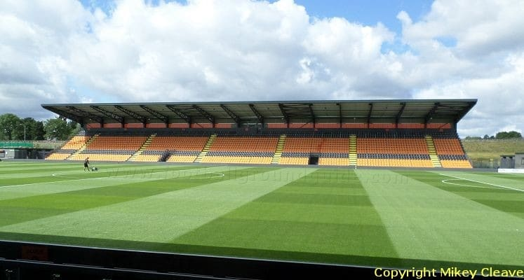 barnet-fc-the-hive-west-stand-1420549887