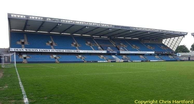 barry-kitchener-stand-the-den-millwall-1547325033