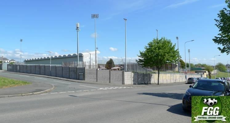 barry-park-united-jenner-park-stadium-external-view-1502358239