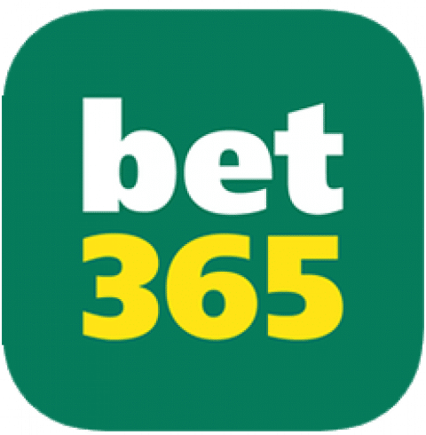 bet365 betting site