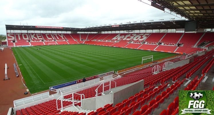 bet365-stadium-stoke-city-dpd-stand-and-boothen-end-1507059311