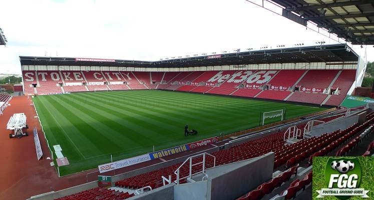 bet365-stadium-stoke-city-fc-east-and-north-stands-1474661350