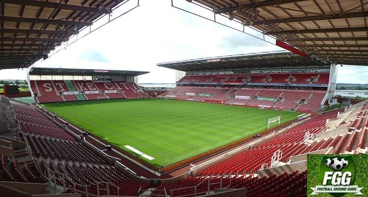 bet365-stadium-stoke-city-fc-south-and-west-stands-1474661200