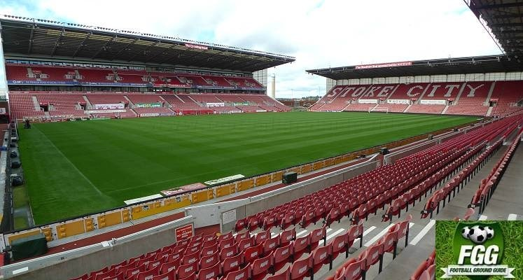 bet365-stadium-stoke-city-fc-west-and-north-stands-1474661163