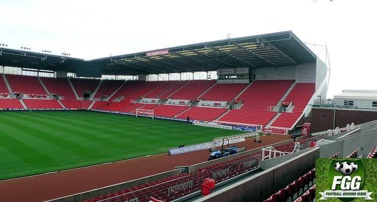 bet365-stadium-stoke-city-sharp-stand-1507059311