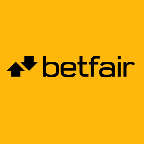 Place an AFL Bet with Betfair