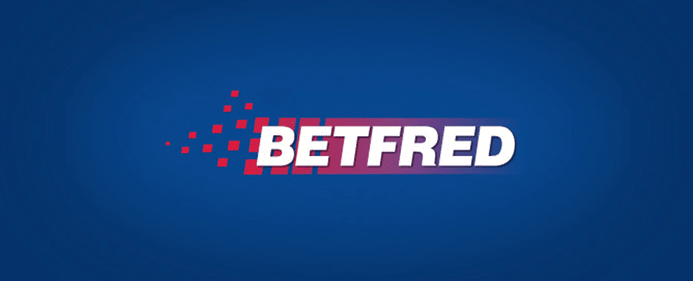 Betfred football betting: Odds, tips, and more