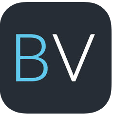 betvictor mobile offers