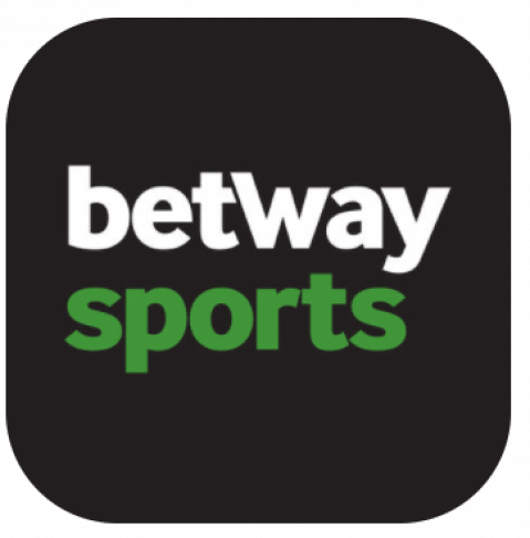 Betway Sign Up Offer: Up to £30 Free Bet in 2021