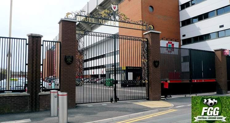 bill-shankly-memorial-gates-anfield-liverpool-1523106042