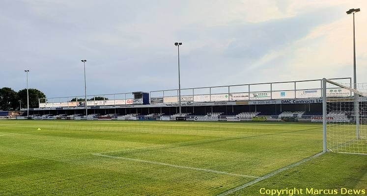 billericay-town-new-lodge-family-stand-1534150098