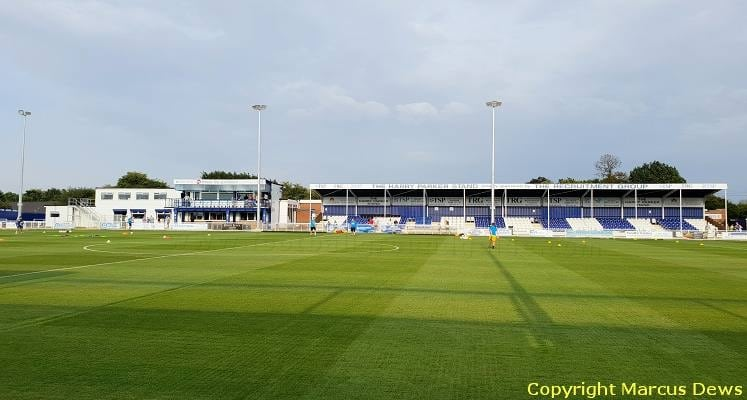 billericay-town-new-lodge-harry-parker-stand-1534150098