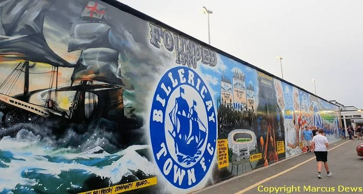 billericay-town-new-lodge-murals-1534150098
