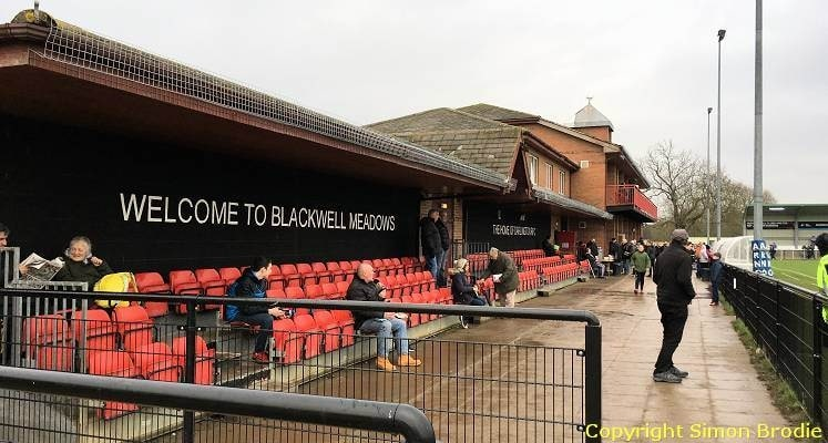 blackwell-meadows-darlington-north-side-seats-1489519148