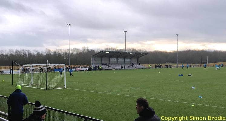 blackwell-meadows-darlington-seated-stand-1489519148