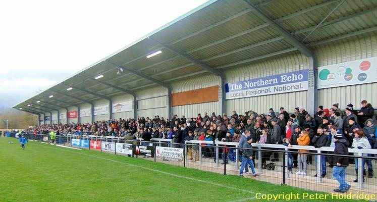 blackwell-meadows-darlington-tin-shed-terrace-1488569268