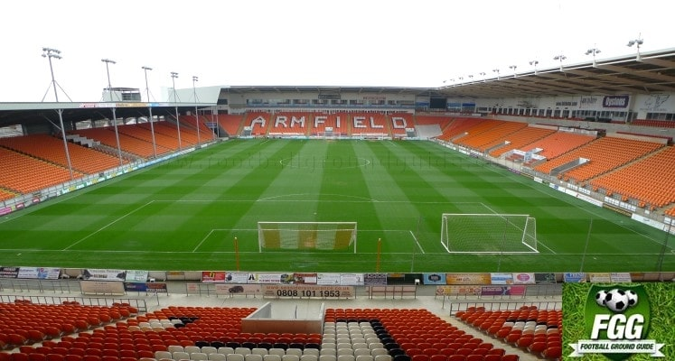 bloomfield-road-blackpool-armfield-stand-1414605758