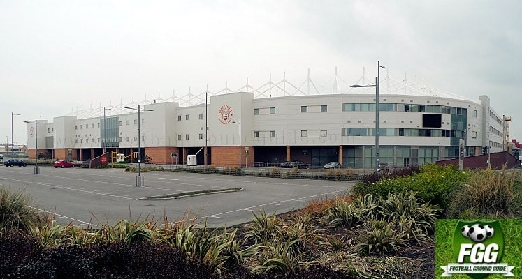 bloomfield-road-blackpool-external-view-1414605759