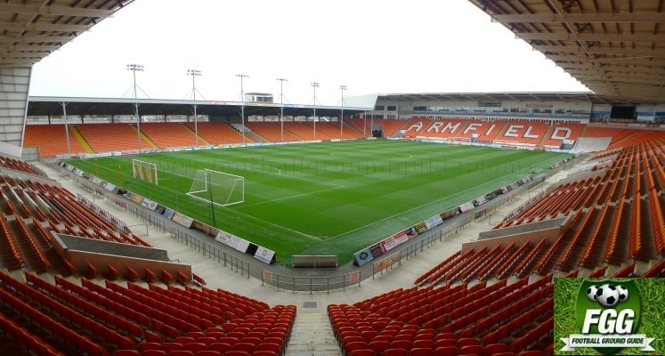 bloomfield-road-blackpool-football-club-1414605759