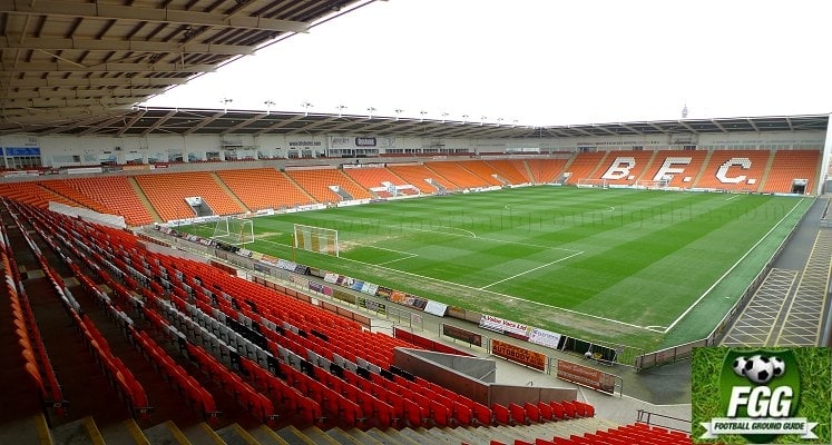 bloomfield-road-blackpool-stanley-matthews-stand-1414605759