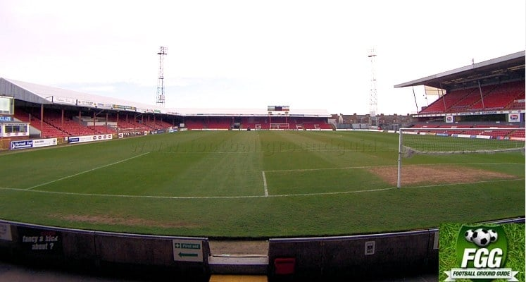 blundell-park-grimsby-town-fc-1420820166