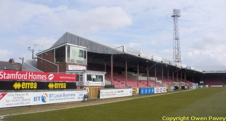 blundell-park-grimsby-town-fc-main-stand-1420820167