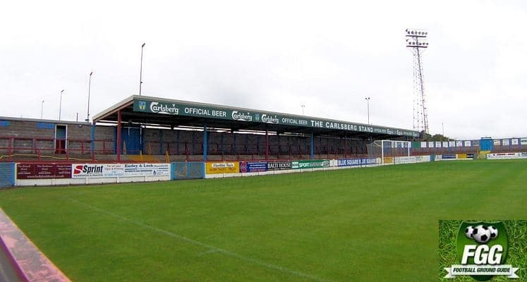 bob-lucas-stadium-weymouth-north-end-1565106879