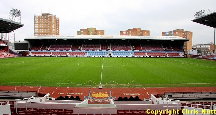 boleyn-ground-west-ham-united-east-stand-1411819133