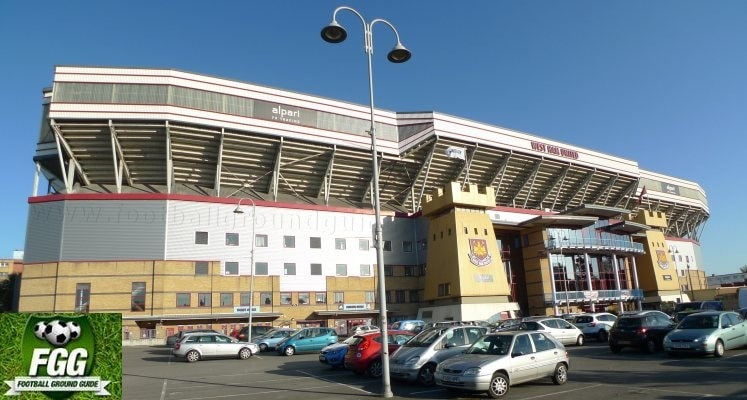 boleyn-ground-west-ham-united-fc-turrets-facade-1414604600