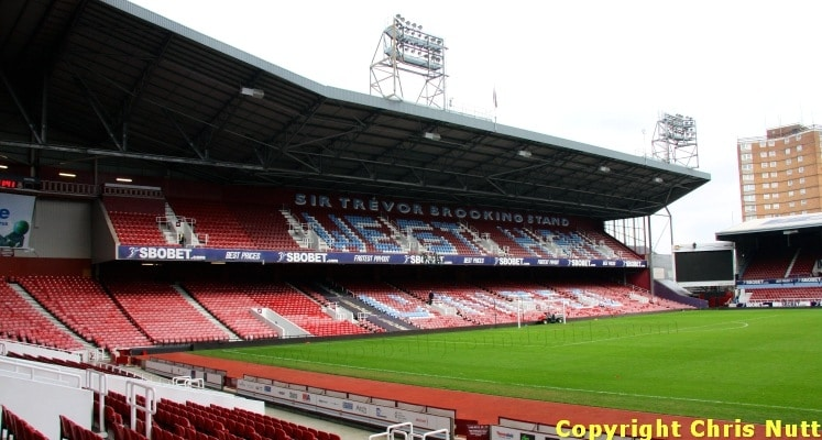 boleyn-ground-west-ham-united-trevor-brooking-stand-1411819133