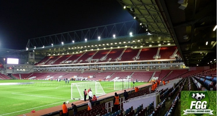 boleyn-ground-west-ham-united-west-stand-1411819133