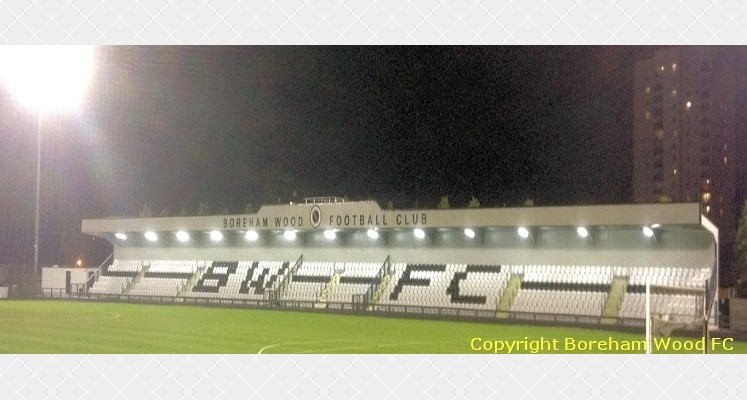 boreham-wood-fc-meadow-park-east-stand-1422532719