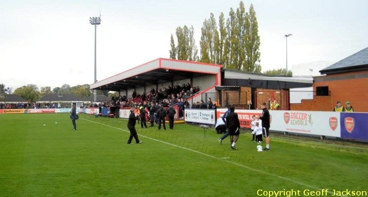 boreham-wood-fc-meadow-park-main-stand-1422532719