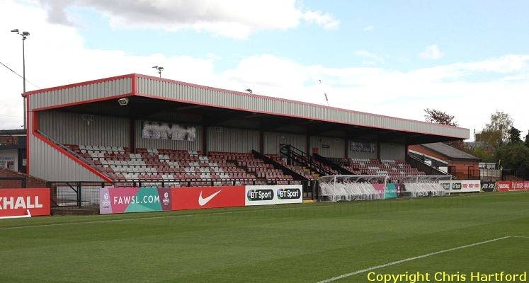 boreham-wood-meadow-park-main-stand-close-up-1571235621