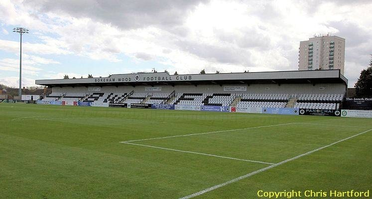 boreham-wood-meadow-park-west-stand-1571235621