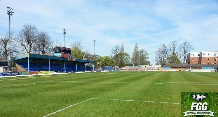 braintree-town-fc-cressing-road-ground-1470494450