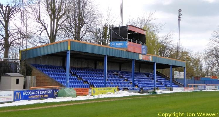 braintree-town-fc-main-stand-1470494449